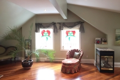 Toronto-Bed-and-Breakfast-The-Loft-03