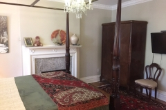 Toronto-Bed-and-Breakfast-Victorian-03
