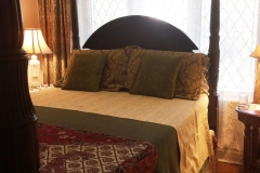 Toronto-Bed-and-Breakfast-Victorian-05