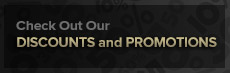 <span>Latest</span> Promos